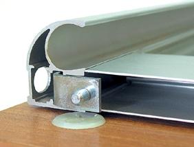 Двери-купе двери для шкафов купе и межкомнатные перегородки .
