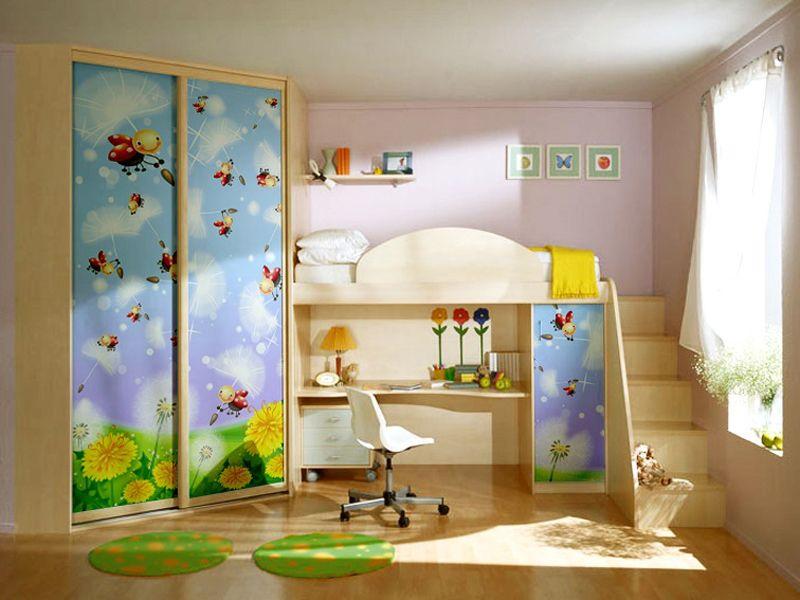 Мебель горка детской комнаты модели ванной комнаты фото