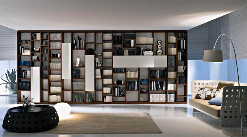 гостиные стенки компания эй джи мебель