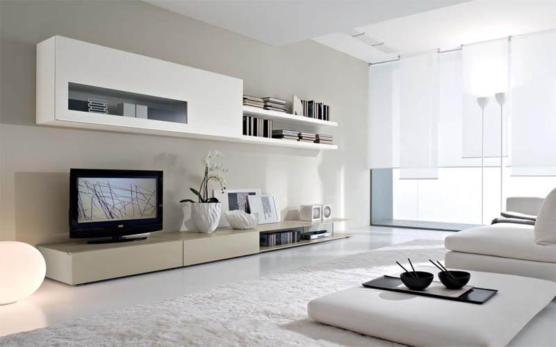Модульная мебель для спален   Компания